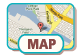 Button: Google Map